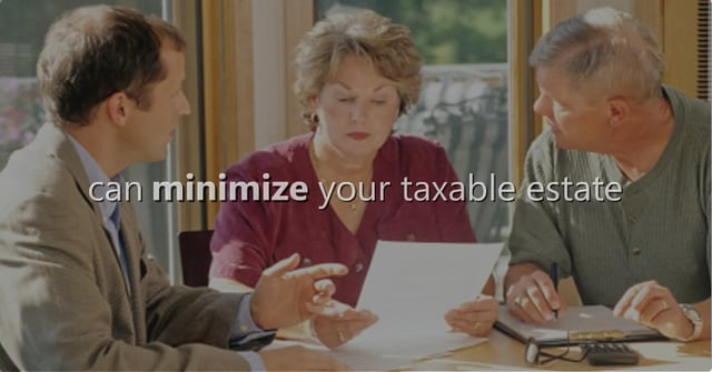 Learn How to Prevent the IRS from Forcing Your Heirs to Sell Your Business