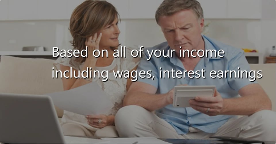 Learn How to Get the Most Income Out of Your Social Security Benefits