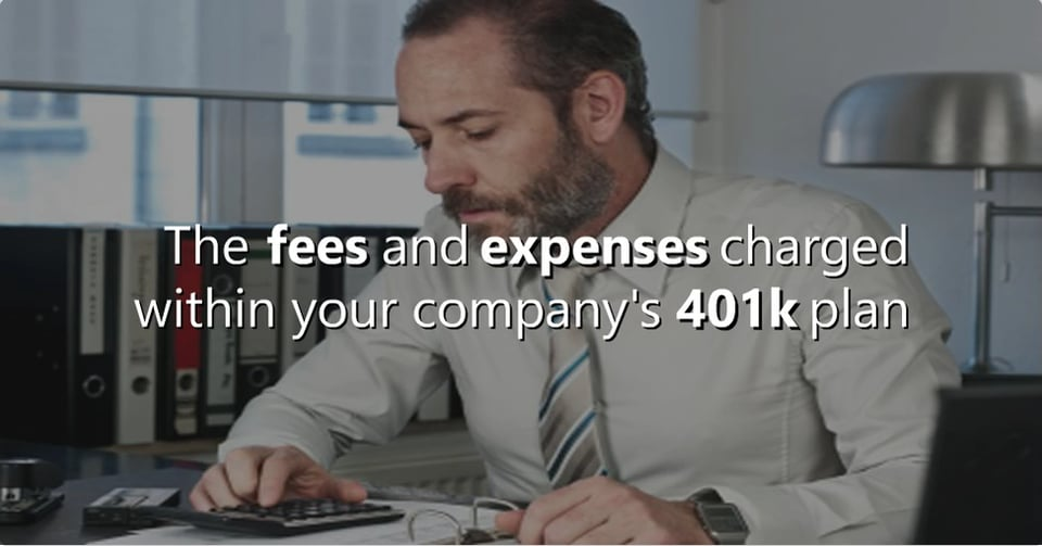 Learn How to Increase Your Company's 401k Account Values as much as 30% to 40%
